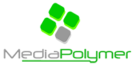 Mediapolymer