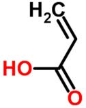 acido_acrilico