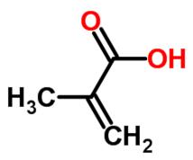 metacrilico_acido
