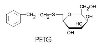 petg-form