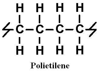 polietilene_uf6q9e9w